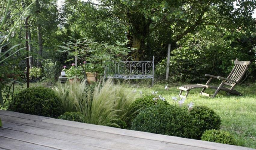 paysagers naturels rendre le design naturel r alisable et efficace. Black Bedroom Furniture Sets. Home Design Ideas